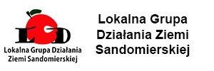 Lokalna Grupa Działania Ziemi Sandomierskiej