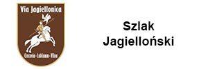 Szlak Jagielloński