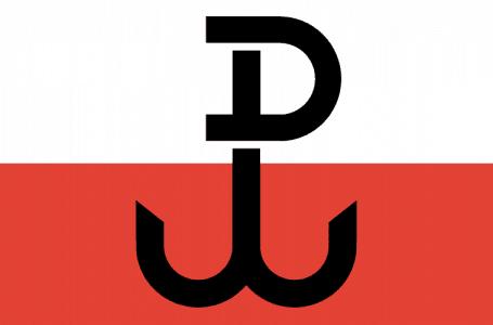 Syreny alarmowe w 75 rocznicę wybuchu Powstania Warszawskiego