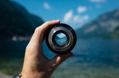 """Konkurs fotograficzny """"Unowocześniamy obszary wiejskie – 25 lat ARiMR"""""""