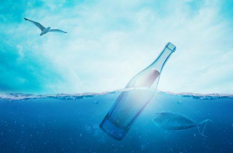 Bieżąca ocena jakości wody [AKTUALIZACJA]