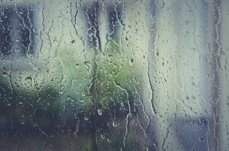 Ostrzeżenie meteorologiczne – opady marznące (04.12.2019)